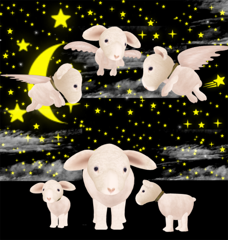 dlab-lambs-copy