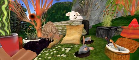 dlab-mole_003