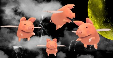 dlab-pigs-copy