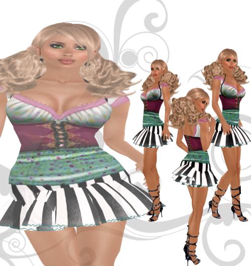 eldee-rfl-dress-final