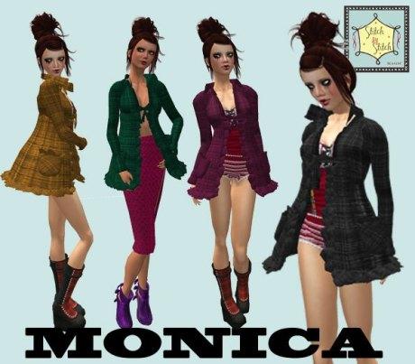 monica-ad